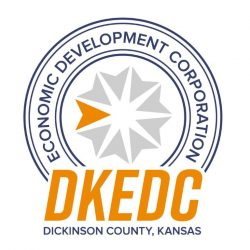 dkedc